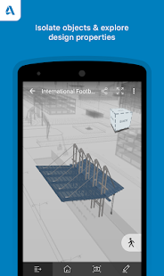 BIM 360 Team- screenshot thumbnail