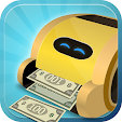 Mad Money file APK for Gaming PC/PS3/PS4 Smart TV