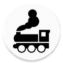 Railway Reservation System icon