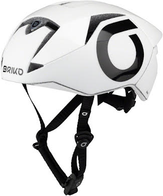 Briko Gass Helmet alternate image 27