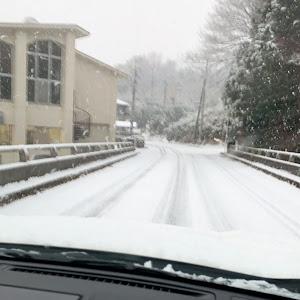 エクストレイル DNT31 GT-Sのカスタム事例画像 うめっちさんの2021年01月12日18:03の投稿
