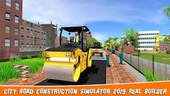 construction simulator 2 lite mod apk unlimited money