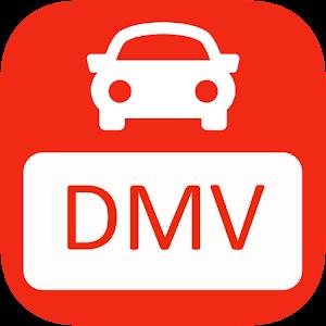 DMV Permit Practice Test 2018 Edition for PC