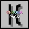 Chroma Kustom Pack icon
