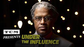 TCM Presents Under the Influence thumbnail