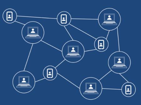 仮想通貨ネム、独自トークン発行機能におけるカタパルトでの新たなアップデートを発表【フィスコ・アルトコインニュース】