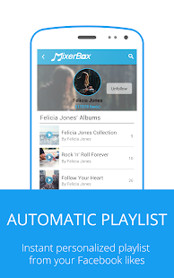 how to download free music on google play