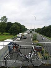 Photo: On est mieux à vélo !
