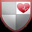YouShield icon