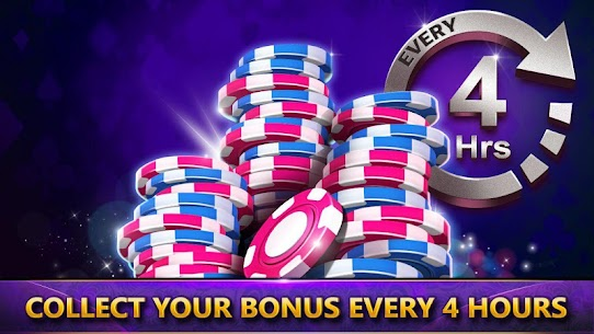 Ultimate Card Club Online rummy App Download For Android and iPhone 2