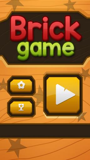 Block Legend Game