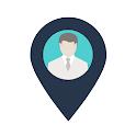 Remphi Partner icon