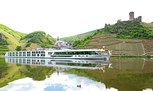 Scenic-Opal-on-Moselle.jpg - Scenic Opal sailing on the Moselle River in the heart of Europe.