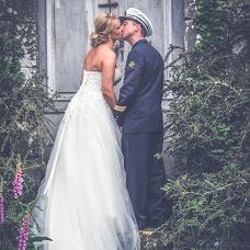Wedding photographer Eymeric Durand (Noitome). Photo of 01.04.2019