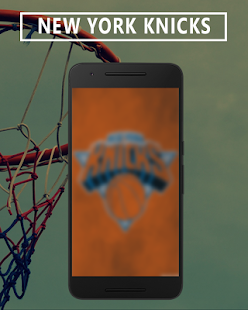 The knick wallpaper android apps on google play the knick wallpaper screenshot thumbnail the knick wallpaper screenshot thumbnail voltagebd Image collections