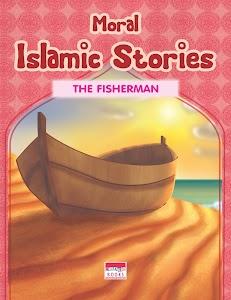 Moral Islamic Stories 11 screenshot 0