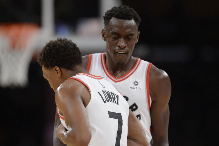 Toronto ziet zegereeks eindigen en mist unieke kans in Eastern Conference
