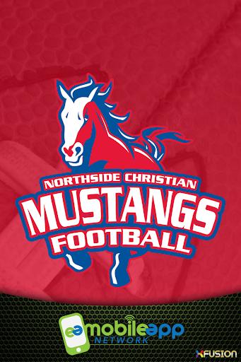 Northside Christian Football