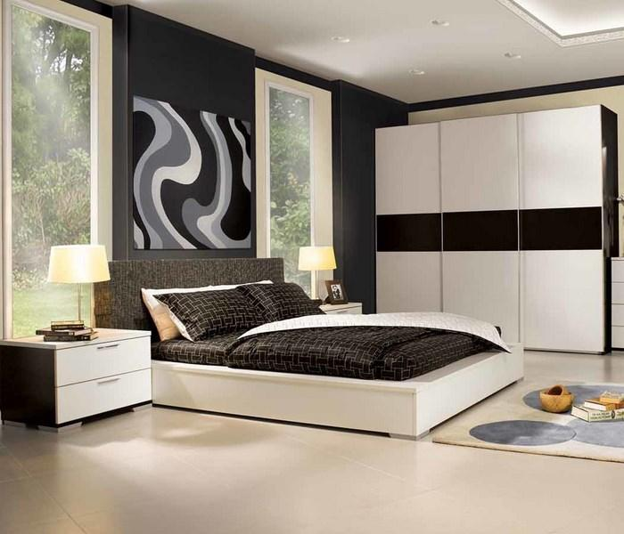 best bedroom color ideas screenshot - Best Bedroom Color