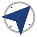 CTSITrax+ mPOD icon