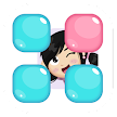 Cube Brain(Brain Training!) APK