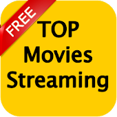 Free Movies Streaming