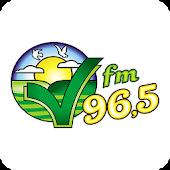 Vale Verde FM Jesuítas