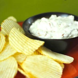 Clam Appetizer Recipes