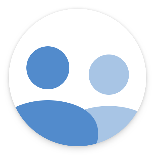 VK Admin (Beta)