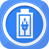 Battery Doctor - Fast Charging