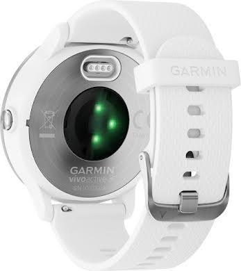Garmin Vivoactive 3 GPS Smartwatch alternate image 1