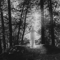 Wedding photographer Niv Shimshon (nivshimshon). Photo of 06.08.2015