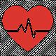 Health & Fitness Vlog-Fitness Information-Health Download on Windows