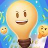 com.braveknight.emojien.and