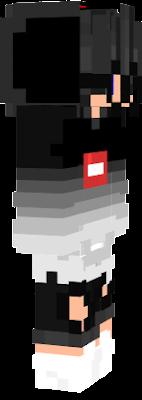 afssa