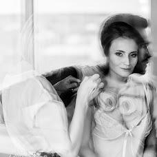 Wedding photographer Sergey Shulga (shulgafoto). Photo of 10.10.2017