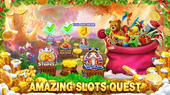 Double Win Casino Slots – Free Vegas Casino Games 2