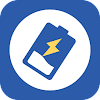Fast Charger APK Icon