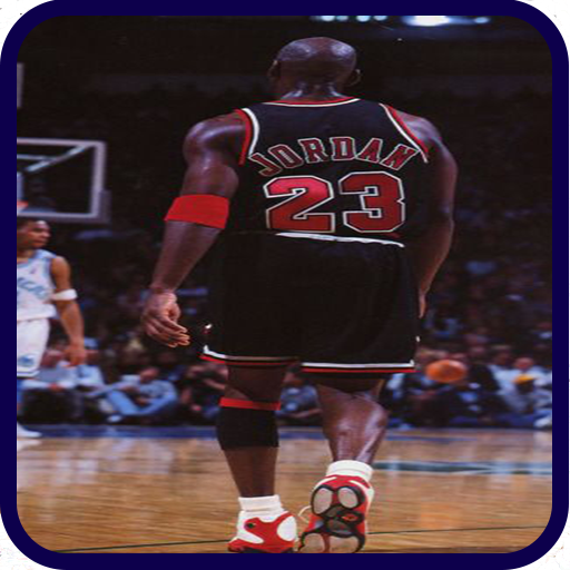 Michael Jordan Wallpapers 4k Hd Fans แอปพล เคช นใน Google Play