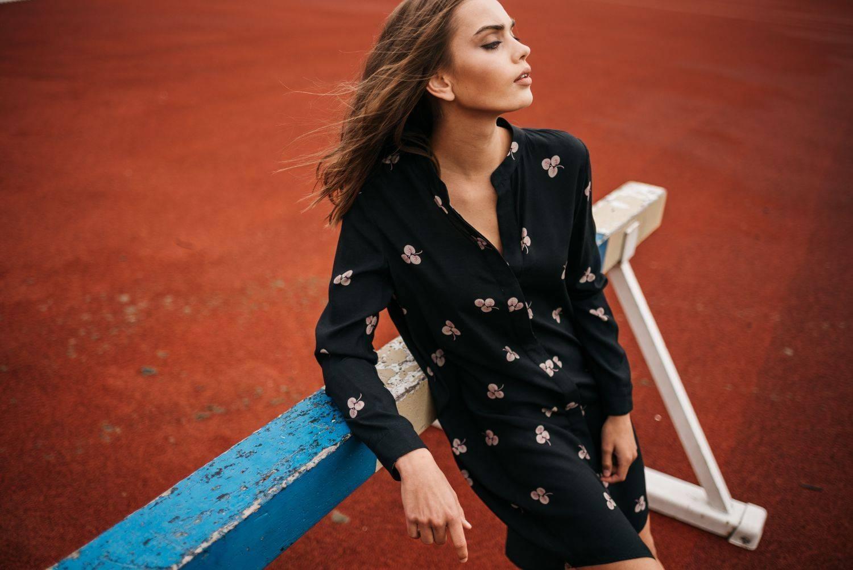 Fashion Days: ontdek nieuwe labels & modetrends