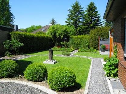 125 Garden Design Ideas - náhled