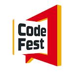 CodeFest Icon
