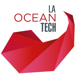 La ocean tech