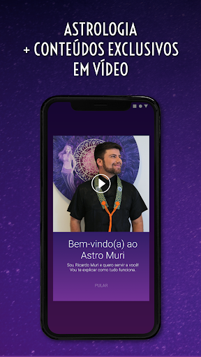 Download Astro Muri 1.2.0 1