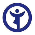 Tone Pilates Studio icon