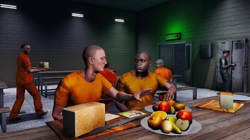 Prison Escape Stealth Survival Mission 1.7 Screenshots 4