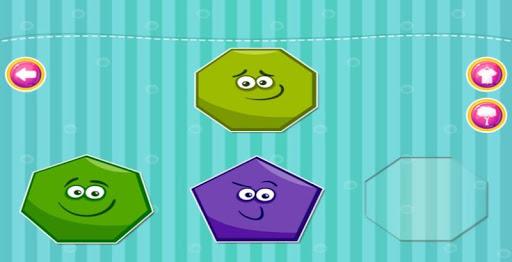 Kidzee-Toddler Learning Preschool EducationalGames apktram screenshots 7