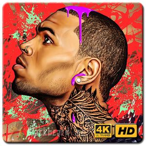 Chris Brown Wallpapers Hd Android Apps On Google Play