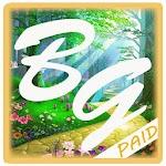 Bloomin Garden Icon