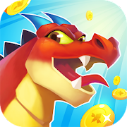 Dragon Merger Mod & Hack For Android